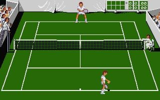 GREAT COURTS 2 [ST] image